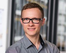 <b>Simon Schuler</b> - 2014-schuler