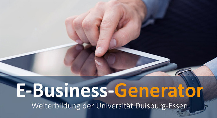E-Business-Workshop