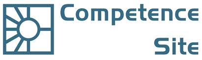 Die Competence Site